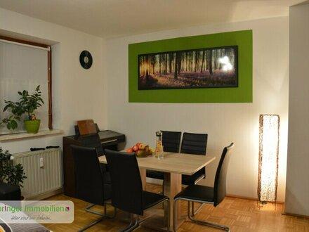 Leistbares Wohnen! Optimale 2-Zimmer-Wohnung