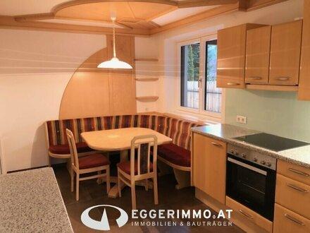 Bruck an der Glocknerstraße - neu renovierte 3 Zimmer- Wohnung 67m² inkl. Einbauküche mit Geräten zu vermieten! Top Lage!…