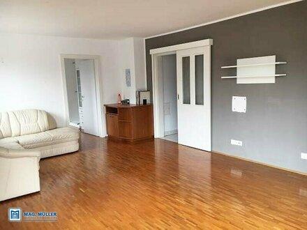 Feine 3 Zimmer Wohnung in TOP TOP Lage - Salzburg-Aigen