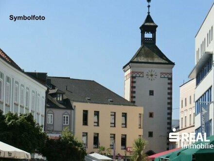 Stadtplatz Vöcklabruck - Geschäftsfläche zu kaufen