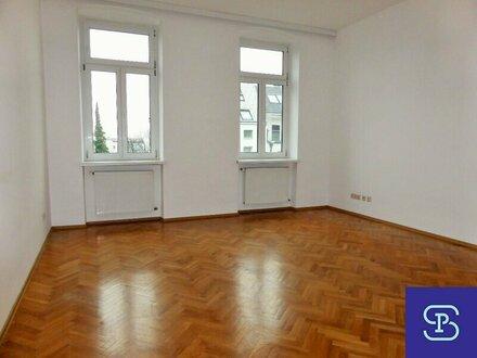 Sonniger 49m² Altbau mit Einbauküche - 1140 Wien