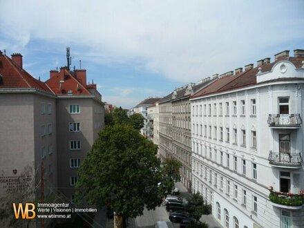 Neuer Preis-1050 Wien, Eckzinshaus mit 13 Wohnungen und 15 Apartments voll vermietet!