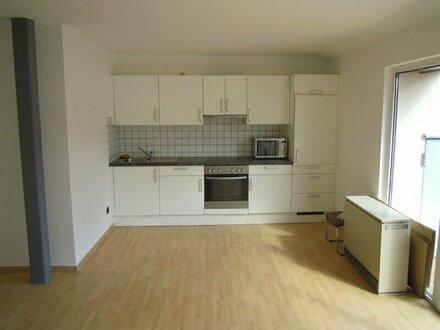Schmucke 2-Zimmer-Wohnung mit Terrasse in Radstadt zu vermieten
