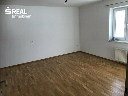 3-Zimmer-Wohnung in Saalfelden am Steinernen Meer