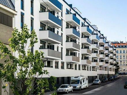 Startwohnung im Nebauprojekt Wohnzeile15 (27) - PROVISIONSFREI direkt vom Bauträger