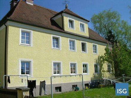 Objekt 574: 3-Zimmerwohnung in Schärding am Inn, Kainzbauernweg 19, Top 2