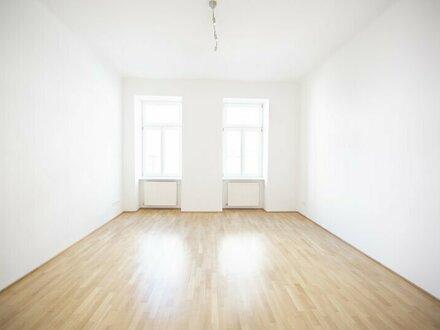 Gemütliche 1-Zimmer ALTBAU Wohnung in 1030 Wien zu verkaufen!