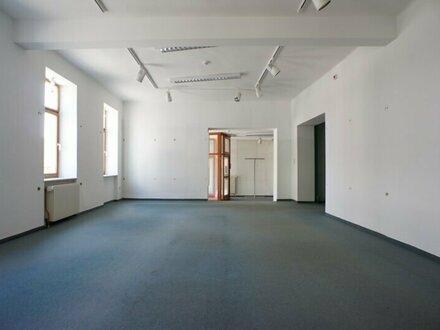 Geschäfslokal Zwettl Zentrum