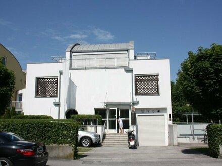 Modernes Bürohaus - Firmensitz Salzburg-Nonntal