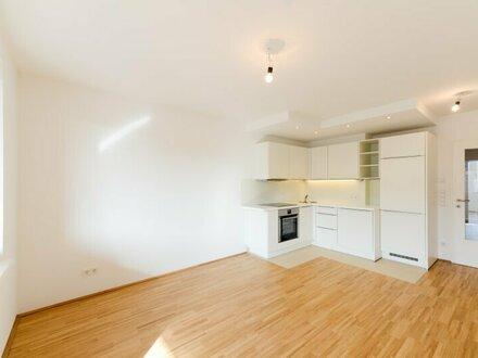 Schöne 2-Zimmer-Wohnung mit Balkon! tolle Ausstattung! Nahe U6 + U3 Westbahnhof! ab JUNI!