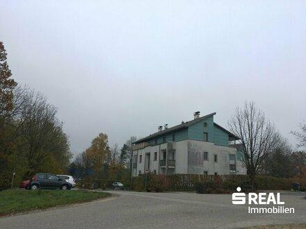 #RIED#Klinikum#NEUERPREIS#
