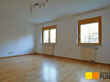 Moderne 2 Zimmerwohnung nahe Liesinger Platz