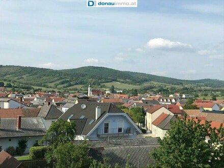 Schöne 2 Zimmer Mietwohnung in Eisenstadt
