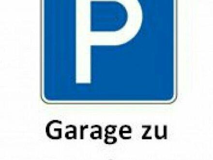 Garagenplatz Enenkelstraße / Nähe U3 Ottakring