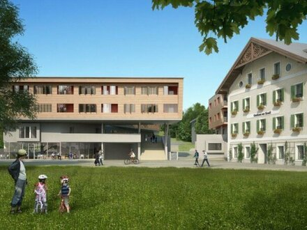 Attraktives BV Dreiklang in Gnigl - Haus K E N D L