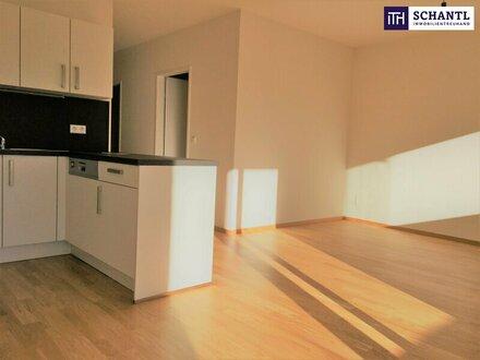 ITH: WORAUF NOCH WARTEN? AB INS PENTHOUSE! Stylisch Wohnen im Dachgeschoss + Moderne Ausstattung + Sonnenterrasse + Perfekte…