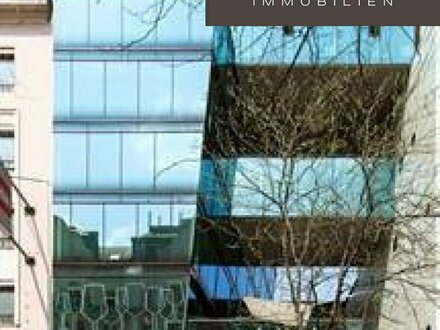 Business Center - FLYBRIDGE