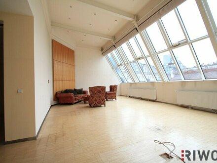 //NEU// traumhafte, lichtdurchflutete Wohnung in bester Lage // 3 Zimmer