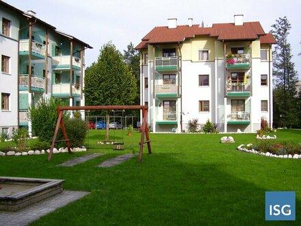Objekt 392: 3-Zimmerwohnung in 5230 Mattighofen, Hofaustr. 15 a, Top 16