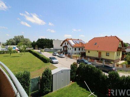 ++NEU++ traumhafte, Maisonette Wohnung mit einer sonnigen Terrasse