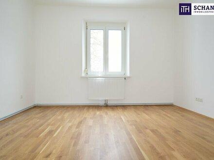 Neu saniert!! Helle, perfekt aufgeteilte 3-Zimmer-Wohnung im Zentrum vonKalsdorf! Jetzt zugreifen! Einziehen und wohlf…