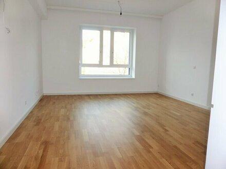 Südseitige 53m² Neubaumiete mit Einbauküche Bj. 2015 – 1140 Wien