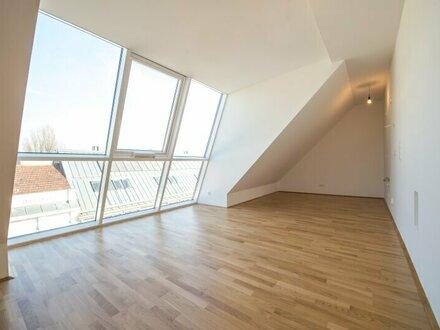 ++NEU++ Hochwertiger 3-Zimmer Erstbezug, DG-Maisonette, tolle Aufteilung! toller Ausblick!! VIDEOBESICHTIGUNG