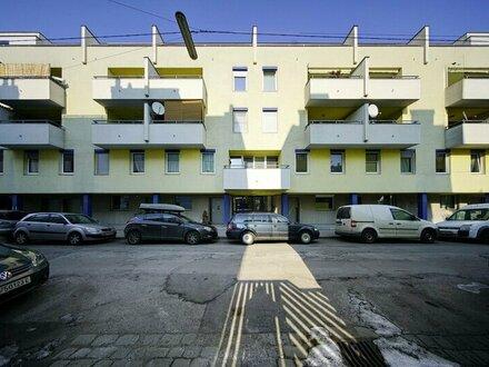 Eigentumswohnung in 1220 Wien - ZU VERKAUFEN