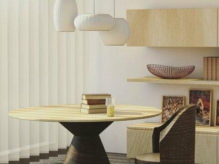 Anlagewohnung mit ca.70 m² mit 6,4&% Rendite im Luxusbezirk Geidorf! Provisionsfrei!