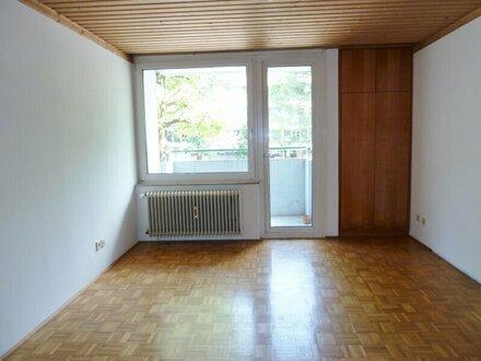 2-Zimmer-Wohnung mit Tiefgarage in Schallmoos/nächst Andräviertel