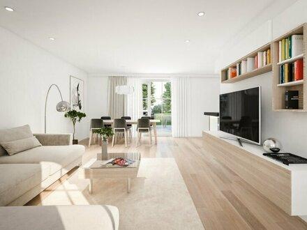 Provisionsfreies Einfamilienhaus in Top Lage von Strebersdorf
