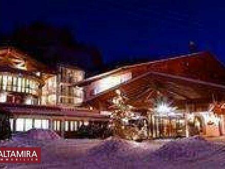 Sie suchen eine Pension, ein Appartementhaus oder ein Hotel im Skigebiet? Hier sind Sie richtig!