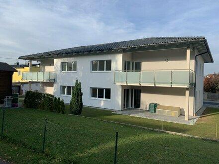 Nur noch 1 Wohnung verfügbar - Wohnwert in Katsdorf !!