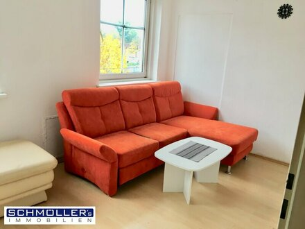 Möbliertes Zimmer in Linz-Ebelsberg
