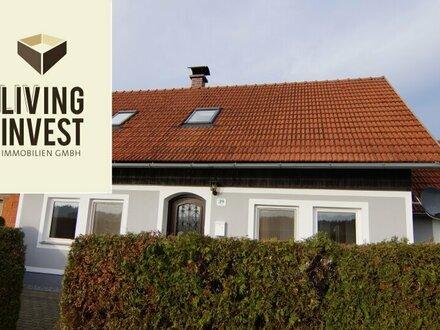 Mieten Sie Ihr eigenes Haus in Schiedlberg!