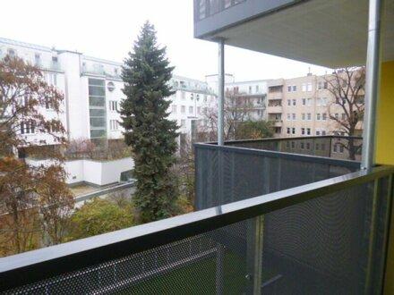 Sonnige 3 Zimmerwohnung nähe Floridsdorf/Spitz!