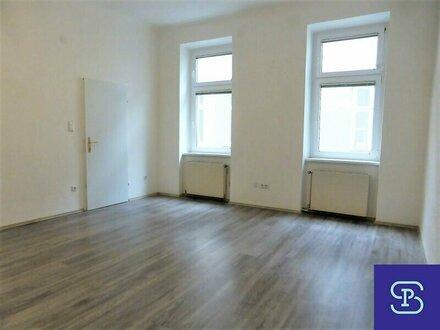 Augarten-Nähe: ruhiger 73m² Altbau mit Einbauküche - 1200 Wien
