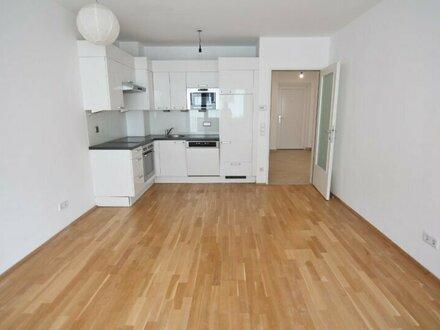 Moderne 3 Zimmerwohnung mit Balkon - 1050 Zentagasse