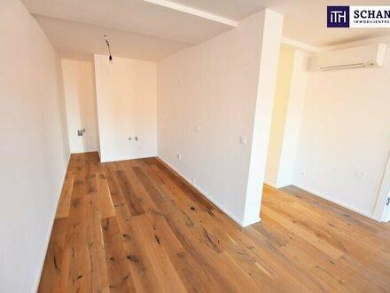 Heimkommen und Wohlfühlen! Perfekte Raumaufteilung + Rundum saniertes Altbauhaus + TOP-Ausstattung + Ideale Infrastruktur!