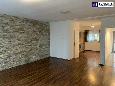 ITH: Aufgepasst! Traumhafte Wohnung im Bezirk Jakomini + zentrale Lage + Graz + Eigentumswohnung