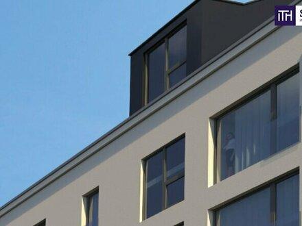 ITH: Rentables Bauherrenmodell in Knittelfeld- profitieren Sie von den Steuervorteilen & investieren Sie in Ihre Zukunft!