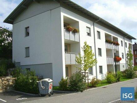 Objekt 344: 2-Zimmerwohnung im Betreubaren Wohnen in 5251 Höhnhart Nr. 28, Top 8