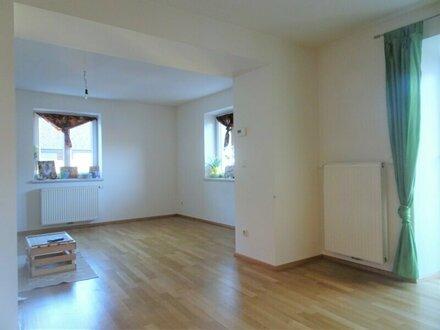2- Zimmer-Wohnung - Mattsee