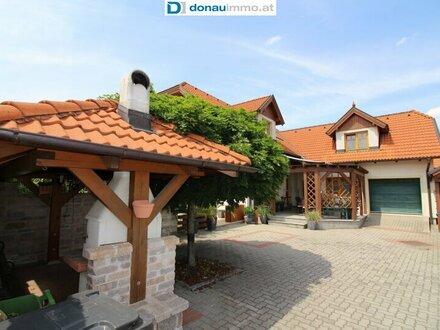 2301 Oberhausen, citynahes gepflegtes Wohnhaus für Mehrfachnutzung - PREIS AUF ANFRAGE