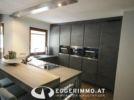 Saalbach Hinterglemm: die Gelegenheit: großzügige 94m² 4 Zimmer-Wohnung   neu renoviert   modern möbliert   Tiefgarage  …