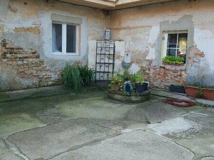 Traumhafter Vierkanthof mit viel Potential in Lindegg bei Bad Blumau
