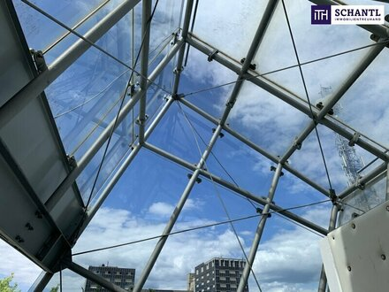 Top-Investment: Gewerbestandort mit 2.000m² NFL + Beste Verkehrsanbindung + Großzügige Freiflächen! Widmung: I/1 0,2-1,50!!!