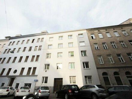 1 Zimmer Wohnung in 1120 Innenhoflage zu verkaufen! -VIDEO BESICHTIGUNG MÖGLICH