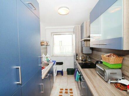 Top-Preis: Trennbare 5-Zimmer-Stadtwohnung