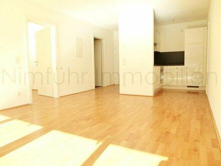 Moderne, sonnige 2-Zimmer-Wohnung in Parsch